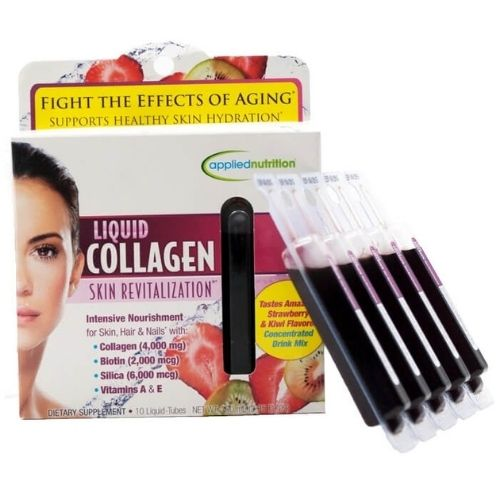 nuoc-Collagen-Applied-Nutrition-Mix-4000mg